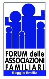 Logo Forum Reggio Emilia (1)