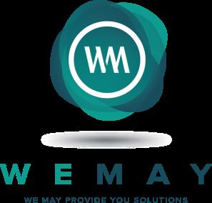 wemay_brandbook_tracciati-1